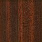 3-mahogny