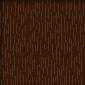 7-chokladbrun